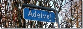 Adelvej