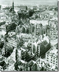 Dresden_1945_02