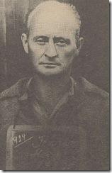 Henry Hede Gestapos billede 1944