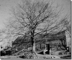 Medborgerhuset i Skive