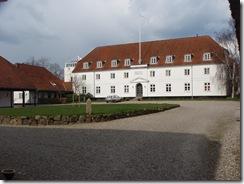 Rødding Højskole