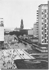 PragerStrase1979
